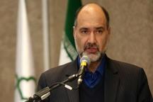 دیپلماسی فرهنگی ایران توسعه می یابد