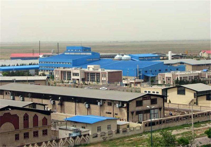 بهرهبرداری از ۴۲ واحد تولیدی سیستان و بلوچستان در سال رونق تولید