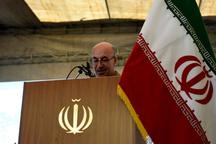 سرانه مصرف آبزیان در ایران نصف مصرف استاندارد جهانی است