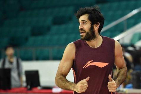 جریمه های میلیونی صمد، داور پناه و حسن زاده در لیگ بسکتبال