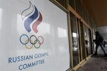 کشتی بیشترین سهم را از بودجه کمیته ملی المپیک برد