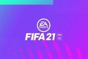 مقایسه فیفا 21 در پلی استین 5 و 4/ ستاره های فوتبال به واقعیت نزدیک شدند+ عکس
