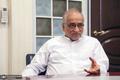 حسین مرعشی: ناطق نوری کاندیدا شود، بی برو برگرد از او حمایت میکنیم