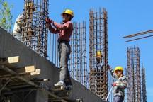ضرایب تعیین نرخ عوارض پروانه ساخت شهرداری تورم زا است