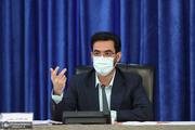 آذری جهرمی: فیلترینگ منسوخ خواهد شد
