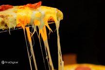 روز پیتزای بیت کوین مبارک  داستان دو پیتزا با ارزش ۱۰۰۰ میلیارد تومان!