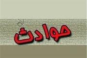 انفجار مین در بستان خوزستان/ یک نفر کشته و 2 تن مجروح شدند