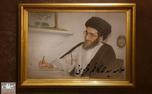 علامه قزوینی چگونه از اعدام به وسیله صدام رهایی یافت؟/نقش وی در ترویج تشیع در مراکش، کشورهای آفریقایی و اروپایی چه بود؟